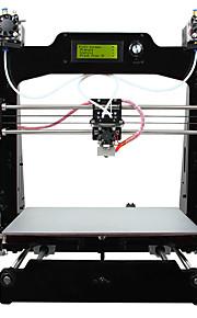 Geeetech Prusa I3 M201 3D Printer DIY Kit 1.75mm Filament/ 0.4mm Nozzle