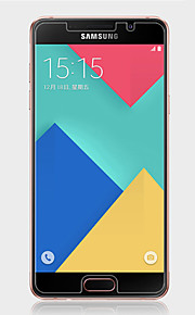 High Definition Screen Protector for Samsung Galaxy A5 2016  A5100 A510F
