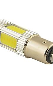 høj effekt CLC CLS ML320 bil back up lampe bil bremse lampe 1157 25W førte blinklys lampe hvid farve