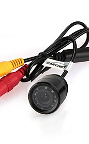 """Citroen / Volvo / Toyota / Mazda / Hyundai / Honda / Daewoo / Chevrolet / Buick / BMW / Audi-1/3"""" kleuren CMOS-90 °-420 TV-lijnen-510 X"""