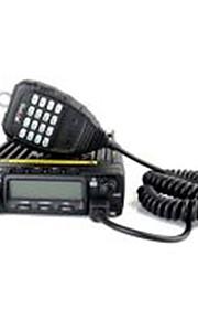 Baofeng bf-9500 uhf400-470mhz mobile transceiver køretøj radio