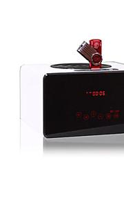 bluetooth enkel multiroom muzieksystemen voor luidsprekers