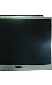 reemplazable inferior reparación de la pantalla LCD de pantalla para Nintendo DSi NDSi