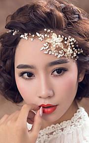 Başlık Kadın Saç Bantları Düğün / Özel Anlar Düğün / Özel Anlar 1 Parça