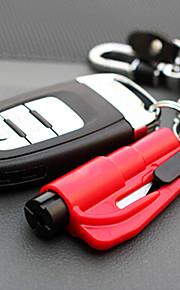 ny bil auto nødsituation mini sikkerhed hammer bælte vindue breaker cutter undslippe værktøj af høj kvalitet