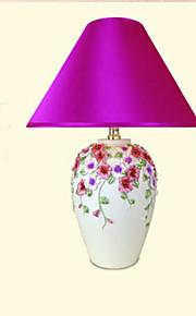 Bureaulampen-Oogbescherming-Hedendaags-Keramiek