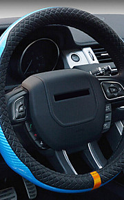 Volkswagen Jetta bora santana stuurhoes voor vier seizoenen, blauw, geel en zwart