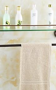 浴室棚 / シャワーバスケット / 浴室小物,ネオクラシック グリーン ウォールマウント
