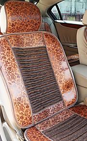 d'oro cuscino auto seme per quattro stagioni