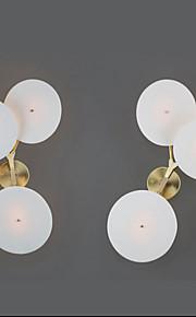 5W Campestre Mini Estilo Otros Metal Lámparas ColgantesSala de estar / Dormitorio / Comedor / Habitación de estudio/Oficina / Sala de