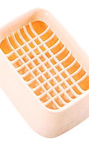 el cuarto de baño doble de plástico de color drenaje de la caja del jabón con tapa