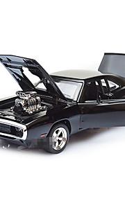korkea simulointi hieno kokoelma leluja auton tyyli väistää latauslaitteen mallien 01:32 metalliseos superauto malli nopeasti&fruious
