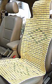 automobil god luftgennemtrængelighed sommer pude