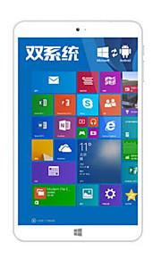 ONDA Windows 8.1 16GB 8 Inch 16GB/2GB 0.3 MP/2 MP Tablet