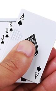 pokerirahastasi pokeri tyylillä sytyttimet metalli puhallettavat kaasu kevyempiä tuulenpitävä