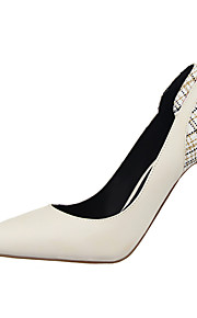 Women OL pumps high heels shoes woman 2016 fashion pointed toe women shoes thin heels pumps Red bottom wedding shoe