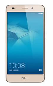 "Huawei Honor play 5C 5.2 ""FHD Android 6.0 4G+ Smartphone (Fingerprint , Dual SIM ,Octa Core ,13 MP+8MP ,2GB ,3000mAh)"