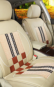 Fashion Pioneer Car Seat Cover Universal Fits Seat Protector Seat Covers