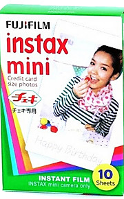 fujifilm instax mini direct witfilm