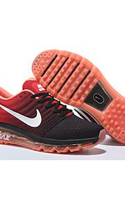 nike 2017 lenkkitossut miesten Nike Airmax 2017 lenkkitossut