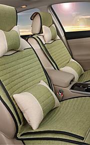 auto Honda Zwart Stoelcovers & Accessoires