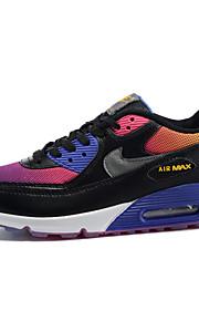 nike 90 miesten&Naisten juoksukengät \ Nike muoti miesten urheilu airmax 90 lenkkitossut varten rakastaja