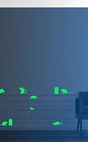 Животные / Мультипликация / Романтика / Натюрморт / Мода / Праздник / Пейзаж / Геометрия / Винтаж / люди / фантазия / Отдых Наклейки