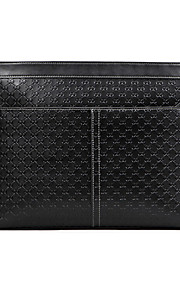 X.BN Men Shouder Bags Top Grade Genuine Leather Men Business Bag Vintage First Layer Cowhide Messenger Bags