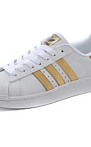 adidas alkuperäiset superstar lenkkarit naisten skate kengät rento valkoinen musta