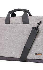 fopati® 13inch laptop case / tas / hoes voor Lenovo / mac / samsung paars / grijs / roze