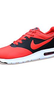 Nike Air Max TA VAS  Men's Sneaker Running Shoes