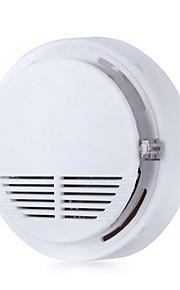 détecteur de fumée de type indépendant