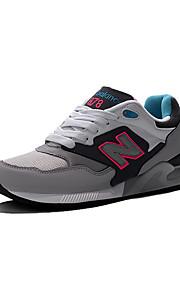 New Balance 878 Women's Sneaker Running Shoes Blue / Gray / Dark Green / Black and White