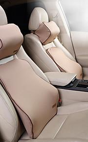 cocheNissan / Land Rover / Eagle / Mitsubishi / Proton / Dodge / Mercury / Fiat / Daewoo / Chrysler / Mercedes-Benz / Passat / Chevrolet