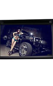 6,2-inch TFT-scherm 2 din in-dash auto dvd speler voor toyota met bluetooth, navigatie-ready gps, rds