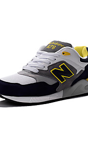 New Balance 878 Women's Sneaker Running Shoes Black / Blue / Yellow / White
