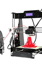 3D Printing Anet A8-B High Precision High Quality FDM Desktop DIY 3D Printer