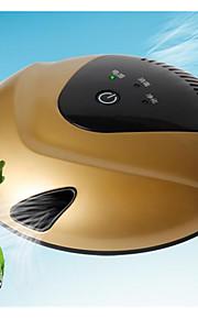 purificador de aire del coche para el vehículo, además de aire de formaldehído anión bar de oxígeno color al azar limpio