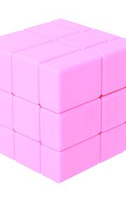 Кубики-головоломки IQ Cube Shengshou Три уровня / Чужой профессиональный уровень Гладкая Speed Cube Магический кубик головоломка