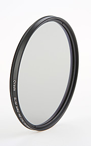 Orsda® MC-CPL  77mm Super Slim Waterproof Coated (16 Layer) FMC CPL Filter
