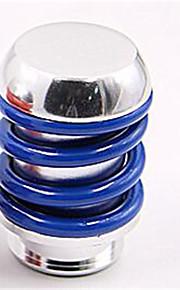 handmatige gm gemodificeerde metal versnellingspook gear hoofd