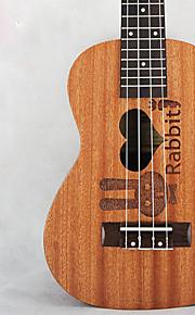 juguete música Metal / Madera Amarillo puzzle de juguete juguete música