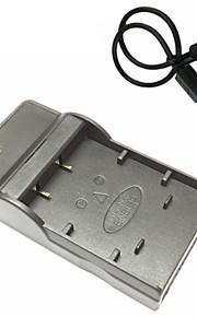 EL19 micro usb mobiele camera batterij oplader voor Nikon S2700 S3300 S3500 S5200 s4400 s6500 s6600