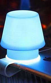 silicium håndsæt lampe holder vågelampe