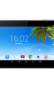 Ioision M901 9 Inch 1.3GHz Android 4.4 Tablet (Quad Core 1024*600 512MB + 8GB N/A)