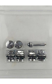 kobber ventil kontakt blisterpakning, kan tilpasses
