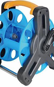 bilvask rack 40 meter bil håndtag kan foldes rengøringsværktøj