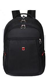 30 L Paquetes de Mochilas de Camping / mochila Acampada y Senderismo / Deportes de ocio / ViajeAl Aire Libre / Rendimiento / Deportes de