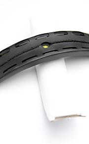 Neutral produkt Monster® studio Headphones Høretelefoner (Pandebånd)ForComputerWithSport
