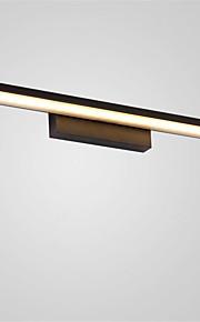 AC 85-265 16W Integreret LED Moderne/samtidig Maleri Feature for LED / Ministil / Pære medfølger,Nedlys Badeværelseslys Wall Light